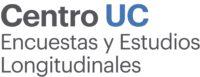 Centro de Encuestas y Estudios Longitudinales (CEEL)
