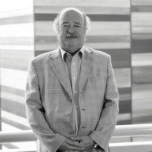 René A. Ríos Fernández