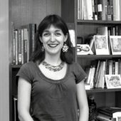 Viviana Salinas Ulloa