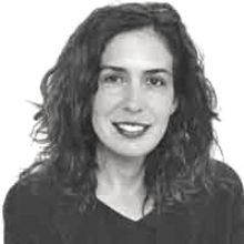 María Angélica Thumala Olave