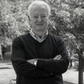 Guillermo Wormald Delpiano