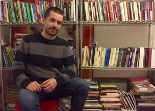 Ignacio Arnold