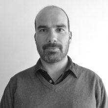 Sebastián Madrid