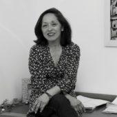 María Lidia Pavez