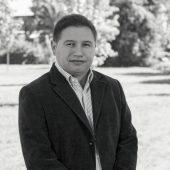 Mario Nupallante