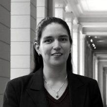 Patricia Medrano