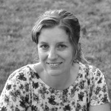 Maureen Neckelmann Correa