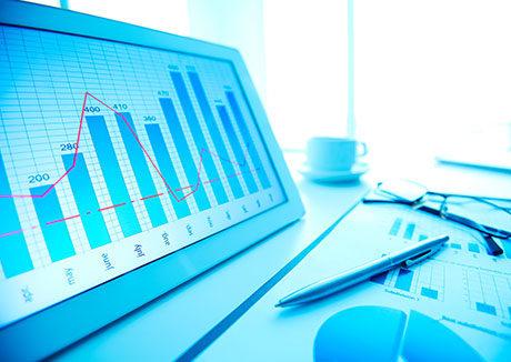 Curso en Procesamientos Avanzados de Base de Datos