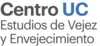 Centro de Estudios de la Vejez y el Envejecimiento (CEVE)