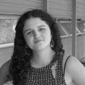 Antonia Gómez Cifuentes