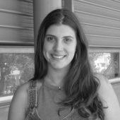 Daniela Montanari Sánchez