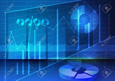 Diplomado en Procesamiento y análisis de datos sociales - On line, clases en vivo