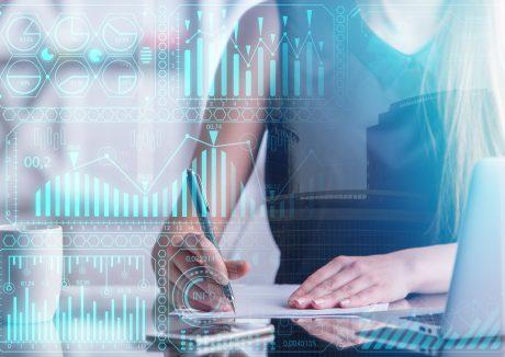 Diplomado en Análisis estadístico de datos sociales - On line, clases en vivo