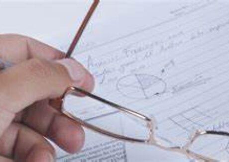 NUEVO - Diplomado en Diseño y evaluación de cuestionarios