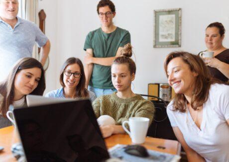 NUEVO - Diplomado en Desafíos sociales contemporáneos: claves para su comprensión - Modalidad on line, clases en vivo