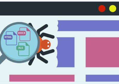 NUEVO - Diplomado en WebScraping y visualización de datos sociales en R - Modalidad On line - clases en vivo